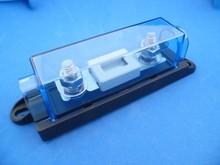 ANL-1 zekeringhouder