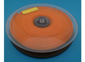 BTE-0.50 1100 stuks oranje