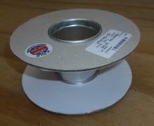 Lege haspels 139/53 mm (Nr0)  10 stuks