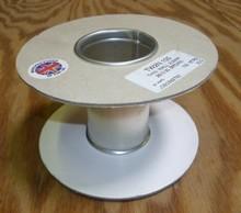 Lege haspel 139/77 mm (Nr5)