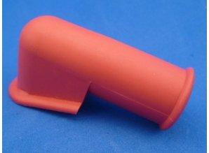 490 N9 V02  12x19mm rood