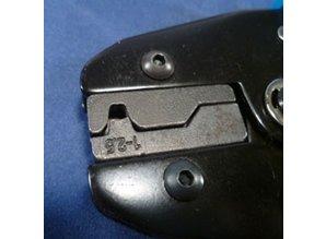AN-04-FL krimpen ongeisoleerd haaks (30-293/1)