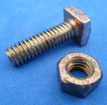 Accuklembout 8 mm