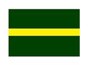 Draad 1.5 mm2 groen/geel