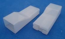isolatiehuls 9,5 mm