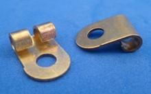 30-264-H 4,2 mm ring kabelschoen haaks