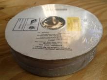 0.5 mm2 draad paars 100m