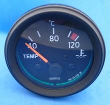 Temperatuurmeter + sensor
