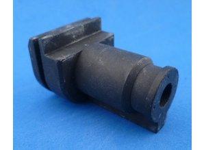 191220  doorvoerrubber 7 mm