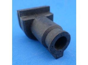 191221  doorvoerrubber 9,5 mm