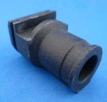 191222  doorvoerrubber 13 mm