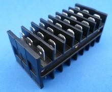191219 schuifstekkerblok 8x4 + 8x2