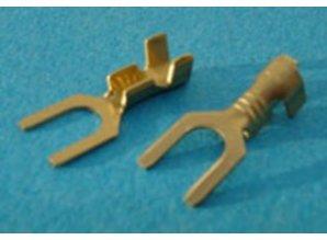 4.2mm vork 13840-00
