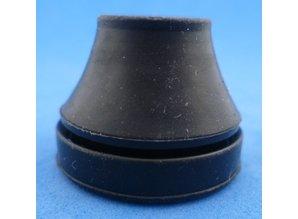 doorprikbare doorvoer 10-14 mm