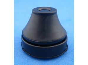 doorprikbare doorvoer 7-10 mm