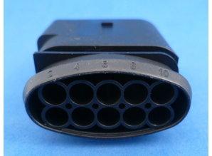 FEP-28-10P-SET stekkerset