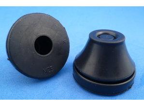 doorprikbare doorvoer 11-17 mm
