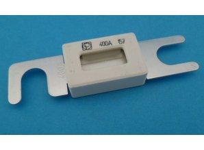ANL-400 - 400A zekering
