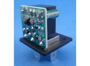 160949 LED knipperautomaat 12V