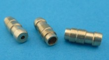 SSD-1.0 krimp bullet