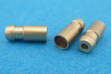 SSD-2.0 krimp bullet