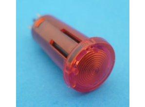 E101NR rood