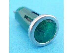 E223G groen