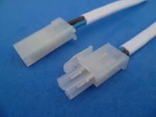 kabel 2 meter ML2