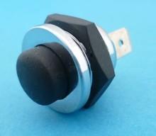 PBS0210 drukknop 20 mm