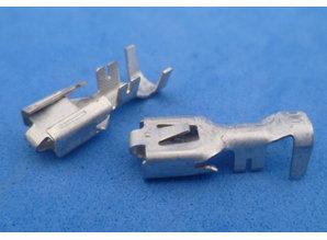 19-1766 kontakt 6,3mm  3,3-5,4 mm2