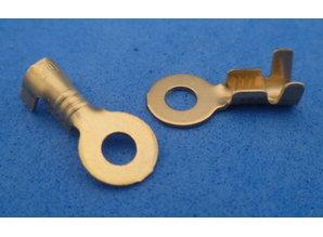 3.2mm ring 13433-00