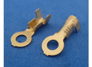 3.2 mm ring 13432-00