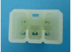 MIC5 stekkerset 5 polig