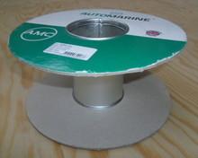 Lege haspel 220/100 mm (Nr7)  10 stuks