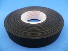 CT531 fleece tape