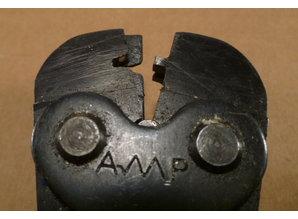 AMP krimptang 574868 gebruikt