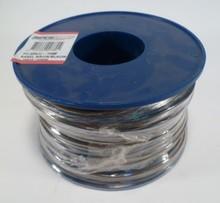 0.65 mm2 bruin/blauw 50 meter