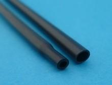 DR-3.2 krimpkous 3,2 mm
