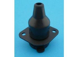 SD110 kontaktdoos 3 polig
