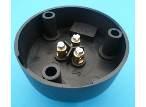 SD114 kontaktdoos 3 polig