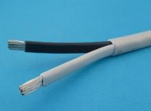 kabel 2 x 6 mm2
