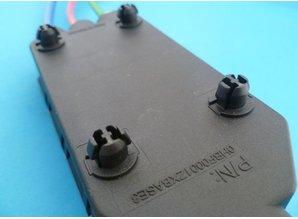 MIDI zekeringkastje MIDI3