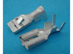 9.5*1.2 mm 6-10mm2 14384-02
