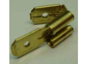 6.3*0.8 mm 30-289
