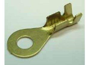 4 mm ring 30-254