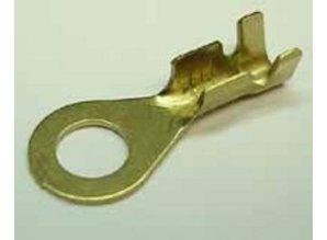 5 mm ring kabelschoen 30-273