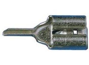 mrt-66