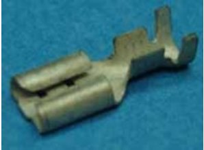 3-1940 kontakt 5 mm