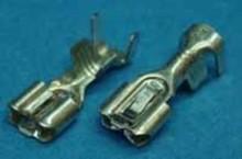 3-1971 kontakt 5 mm