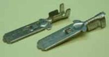 3-1950 male 5 mm